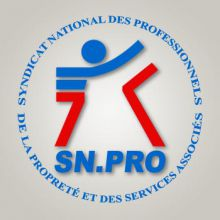 Syndicat national professionnel SN PRO