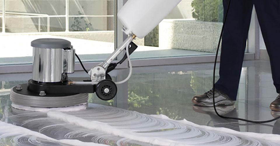 sadis 39 nov martinique guadeloupe nettoyage de bureaux vitres sols espaces verts piscine. Black Bedroom Furniture Sets. Home Design Ideas